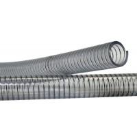 Žarna siurbimui ir tiekimui Spire Acier 40-30 M. Tricoflex