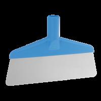 Grandiklis, 260 mm, mėlynas, Vikan