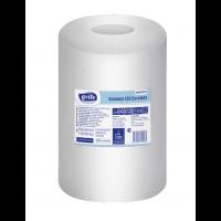 Popieriniai rankšluosčiai Grite Standart Maxi 210 Coreless, Grigeo