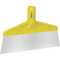 Grandiklis, 260 mm, geltonas, Vikan