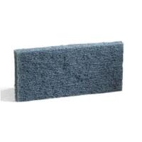 Plokštelė šveitimui Doodlebug™, 254x118x23 mm, mėlyna, 3M™