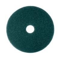 """Padas šveitimui, 20"""", 505 mm, žalias, 3M™"""