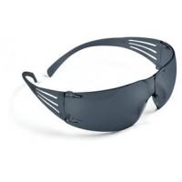 Apsauginiai akiniai, pilki, 3M™