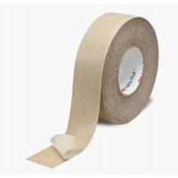 Slidumą mažinanti juostelė, 18300x51 mm, skaidri, 3M™