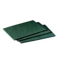 Padas šveitimui, 224x158 mm, žalias, 3M™