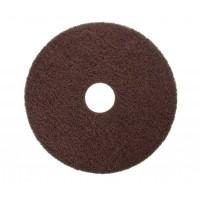 Bronzinis diskas kristalizacijai, Ø406 mm, 3M™