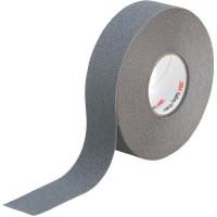 Slidumą mažinanti juostelė, 18300x51 mm, pilka, 3M™