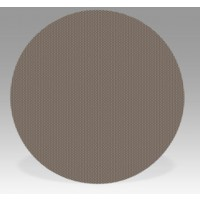 Deimantinis diskas, Ø100 mm, baltas, 3M™