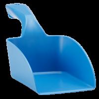 Semtuvėlis, 1 l, 350x110x100 mm, mėlynas, Vikan