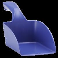 Semtuvėlis, 1 l, 350x110x100 mm, purpurinis, Vikan