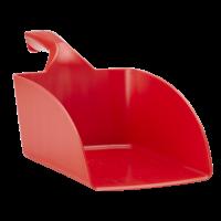 Semtuvėlis, 2 l, 390x130x130 mm, raudonas, Vikan