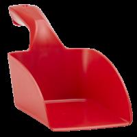 Semtuvėlis, 1 l, 350x110x100 mm, raudonas, Vikan