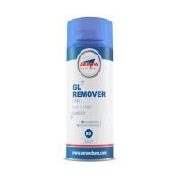 A011 GL Remover, 0,3 l, Arrow Solutions