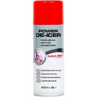 B110 Power De Icer, 0,4 ml, Nielsen