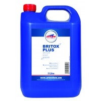 C027 Britox Plus, 5 l, Arrow Solutions