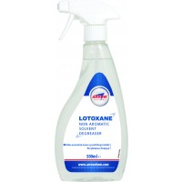 C043 Lotoxane, 0,5 l, Arrow Solutions