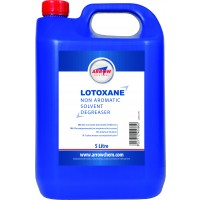 C043 Lotoxane, 5 l, Arrow Solutions