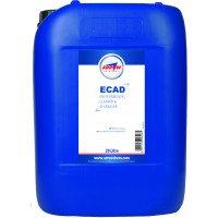 C076 ECAD, 20 l, Arrow Solutions