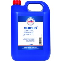 C284/A056 Shield 3 in 1, 5 l, Arrow Solutions