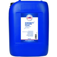C336 Synthetic Cutting Fluid, 20 l, Arrow Solutions