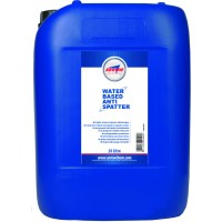 C830 Water Based Anti Spatter, 20 l, Arrow Solutions