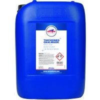 C976 Thickened Oxalwash, 20 l, Arrow Solutions