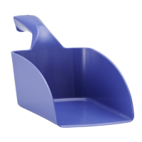 Semtuvėlis, 0,5 l, 310x100x85 mm, purpurinis, Vikan