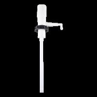 Pompa-dozatorius 20 l bakeliui, KiiltoClean