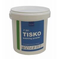 F 201 Tisko, 1 kg, KiiltoClean