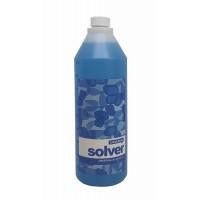 Blizgių paviršių valiklis Solver, 1l, Fink Tec