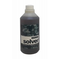 Kanalizacijos vamzdžių valiklis Solver, 0,5 l, Fink Tec