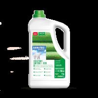 Ekologiškas skalbinių minkštiklis Green Power Softdet Eco, 5 kg, Italchimica