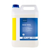 Base Total, 5 l, KiiltoClean