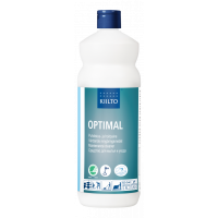 Optimal, 1 l, KiiltoClean