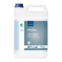 Optimal, 5 l, KiiltoClean