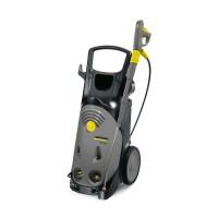 Aukšto slėgio įrenginys HD 10/25-4S  Easy!Lock, Kärcher