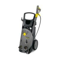 Aukšto slėgio įrenginys HD 10/25-4 S Plus Easy! Lock, Kärcher