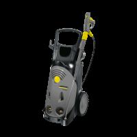 Aukšto slėgio įrenginys HD 13/18-4 S Plus Easy! Lock, Kärcher