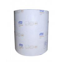 Popieriniai rankšluosčiai Tork Matic®, Tork