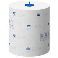 """Tork Matic® popierinių rankšluosčių ritinys """"Advanced"""", H1, Tork"""