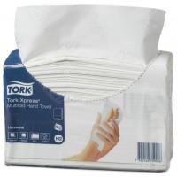 Tork Xpress® Multifold sulankstyti popieriniai rankšluosčiai, H2, Tork
