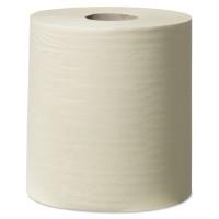 Rankšluostinis popierius Tork Reflex Basic™, Tork