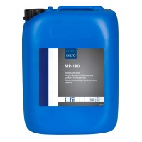 MP-180, 20 l, KiiltoClean