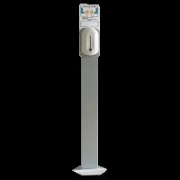 Nerūdijančio plieno stovas sensoriniam dozatoriui Nebulizer, Orma