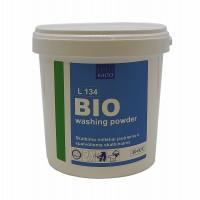 L134 Bio, 1 kg, KiiltoClean