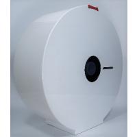 Laikiklis tualetiniam popieriui Uniroll 37, Steiner System