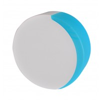 Laikiklis tualetiniam popieriui M Top, mėlynas, Steiner System