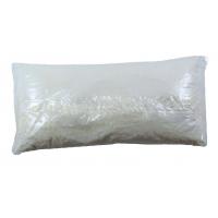BI-CHEM® 250 FE, 200 g, Novozymes