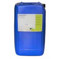 Freshen Herbal, 25 l, Novozymes