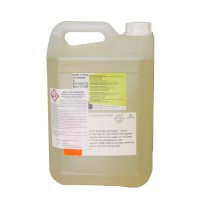 Deep Clean Outdoor, 5 l, Novozymes